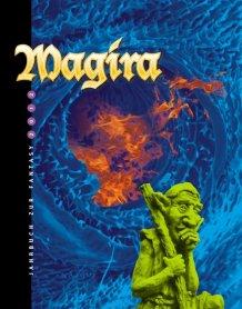 magira2012