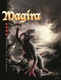 magira2013