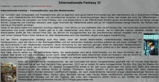 Niederländische Fantasy_Ress