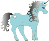 unicorn-1238215_640