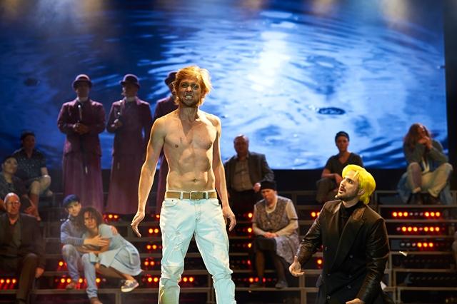 Pressefoto Jesus Christ Superstar 7_klein
