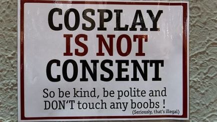 Made_In_Asia_2015_-_Cosplay_Is_Not_Consent_(16836329065)