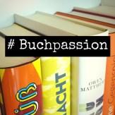 logo-buchpassion