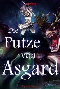 putze_asgard