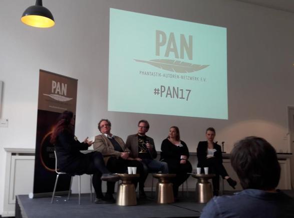 PAN_Falkenhagen_Lena_und_Co
