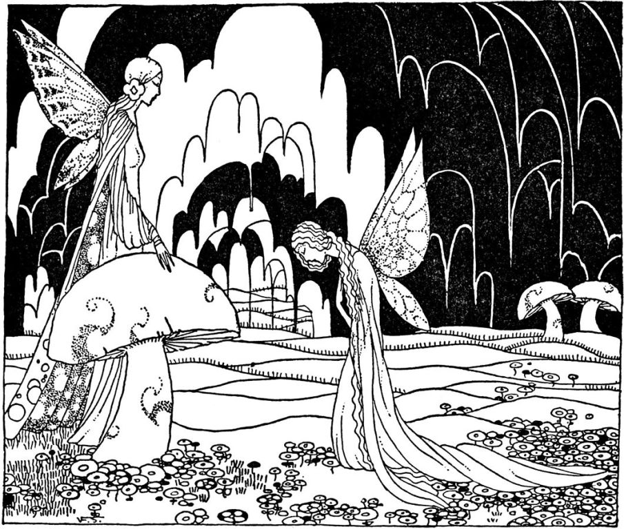 Old_french_fairy_tales_0168