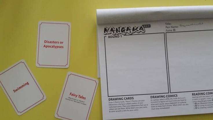 Spielbeginn_Mangaka2