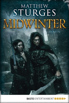 978-3-8387-0244-5-Sturges-Midwinter