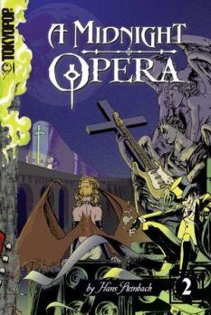 a-midnight-opera-act-2