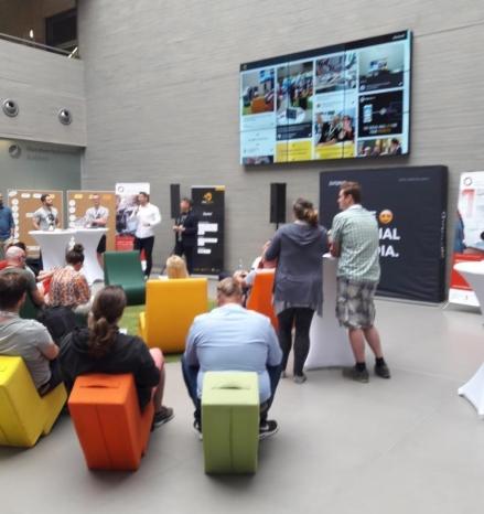 Barcamp_Koblenz
