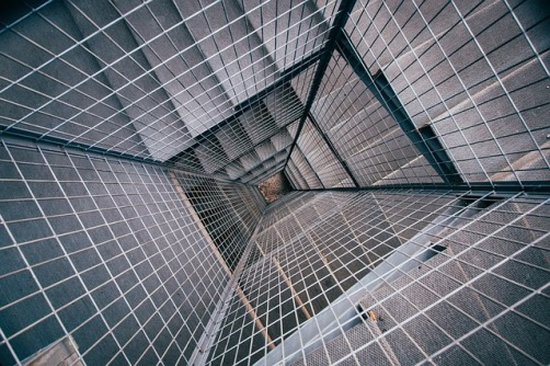 stairs_pixabay